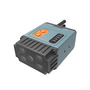 新大陆Newland SOLDIER180工业二维模组(支持Ethernet接口,带I/O信号,液态超宽对焦)