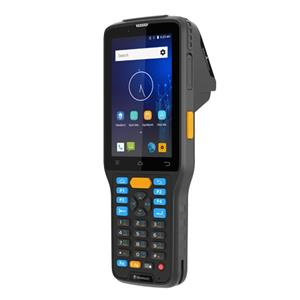 新大陆Newland N7-DP工业安卓数据采集器