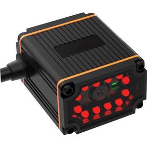 顶码Tipcode TP65-HD二维扫描模组(可电平触发,可反馈OK/NG信号)
