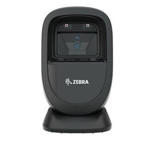 斑马Zebra DS9308二维扫描平台(DS9208的替代型号)