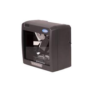 得利捷Datalogic 2200VS一维扫描平台